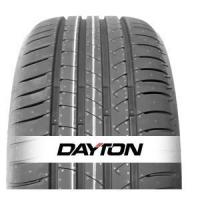 DAYTON TOURING 2 205/55R16 XL 94V