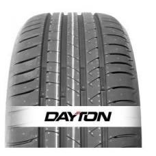 DAYTON DYTRNG2 95w TL XL  225 55 16
