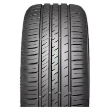185/65R15 92T KUMHO ECOWING ES31