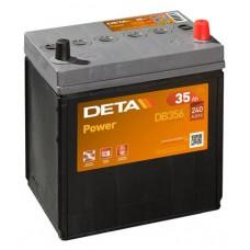 DETA Power AK-DB356