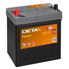 DETA Power AK-DB357L