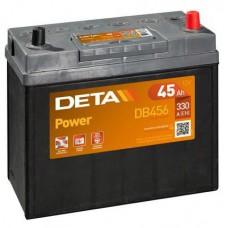 DETA Power AK-DB456