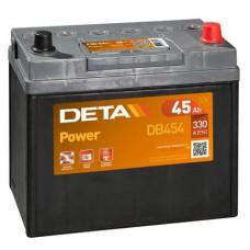 DETA Power AK-DB454