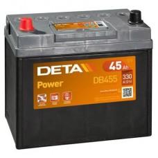 DETA Power AK-DB455L