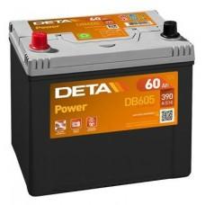 DETA Power AK-DB605L