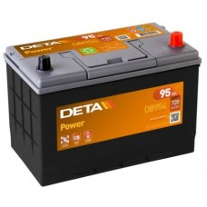 DETA Power AK-DB954
