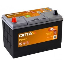DETA Power AK-DB955L