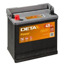 DETA Power AK-DB451L