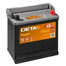 DETA Power AK-DB450