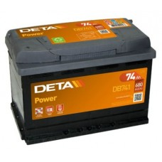 DETA Power AK-DB741L