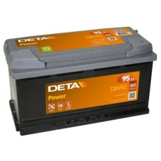 DETA Power AK-DB950