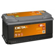 DETA Power AK-DB852