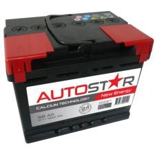 AUTO STAR AK-AP55858L