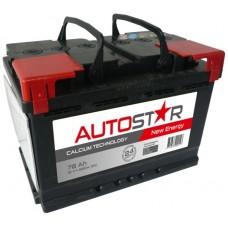 AUTO STAR AK-AP57801