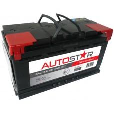 AUTO STAR AK-AP58801
