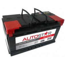 AUTO STAR AK-AP59801