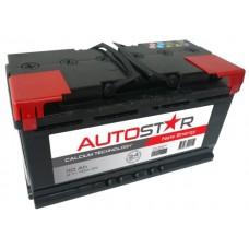 AUTO STAR AK-AP61001