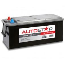 AUTO STAR AK-AP68502