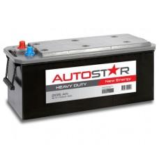 AUTO STAR AK-AP70502