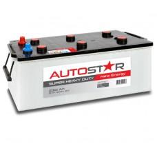 AUTO STAR AK-AP73002