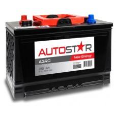 AUTO STAR AK-AP21501