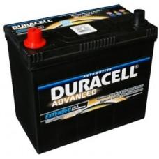 DURACELL PC AK-DU-DA45L