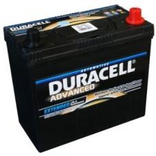 DURACELL PC AK-DU-DA45