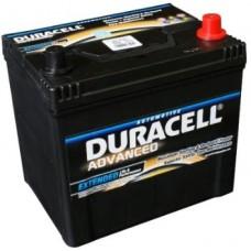 DURACELL PC AK-DU-DA60