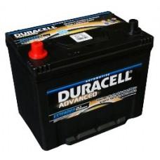 DURACELL PC AK-DU-DA70L