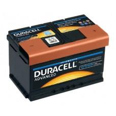 DURACELL PC AK-DU-DA80