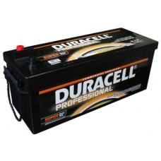 DURACELL TRUCK AK-DU-DP145SHD
