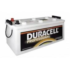 DURACELL TRUCK AK-DU-DP180