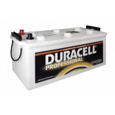 DURACELL TRUCK AK-DU-DP225