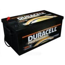 DURACELL TRUCK AK-DU-DP225SHD
