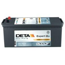 DETA Power AK-DE1403