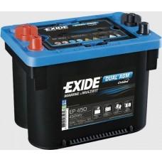 EXIDE AK-DO900DC