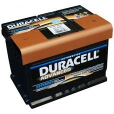 DURACELL PC AK-DU-DA62H
