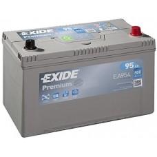 EXIDE AK-EA954