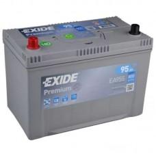 EXIDE AK-EA955L
