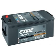 EXIDE AK-EE1853