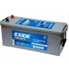 EXIDE AK-EF1453