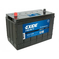 EXIDE AK-EG110B