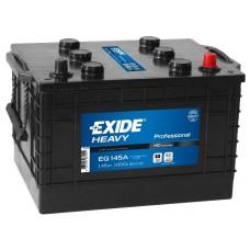 EXIDE AK-EG145A