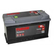 TUDOR TECHNICA AK-TB950