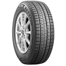 Bridgestone  ICE 215/65 R16
