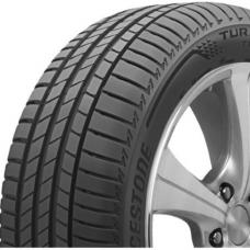 Bridgestone T005 205/55 R16