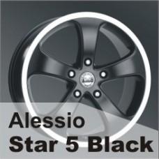 ET35 69.1 20x9.5 Alessio Star5