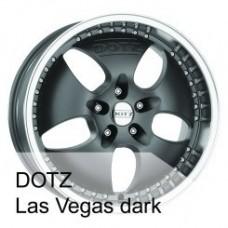 ET38 71.6 17x7.0 Dotz Las Vegas Dark
