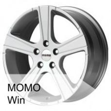ET40 72.2 15x6.5 Momo Win