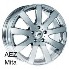 ET50 71.6 22x10 AEZ Mita